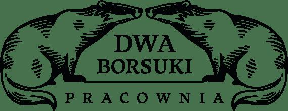 Dwa Borsuki